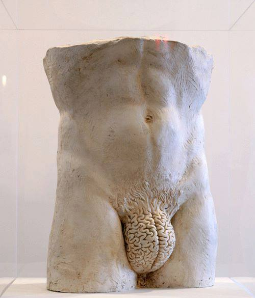 30 Of The World's Most Incredible Sculptures That Took Our Breath Away Cap'_ Caxx By Yoan Capote