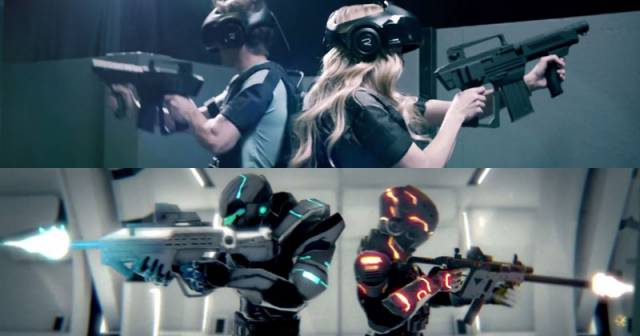 the-void-trying-to-make-vr-theme-parks-a-reality-7
