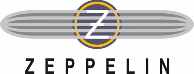 zepplin1